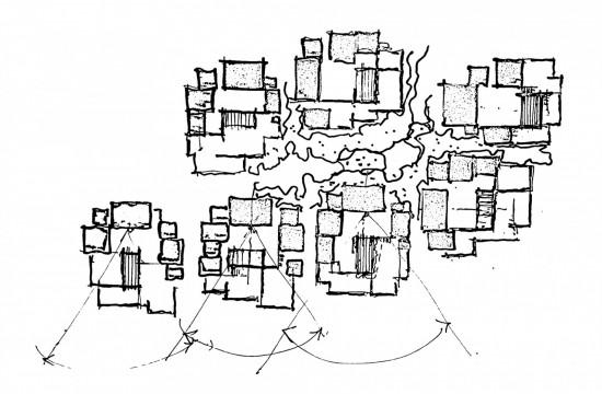 BA_COMI_Villa-sketch