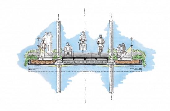 SR_A2_06_The-cross-section