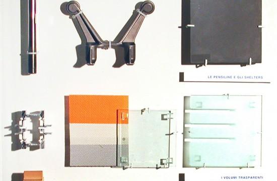 pannello-mostra-materiali