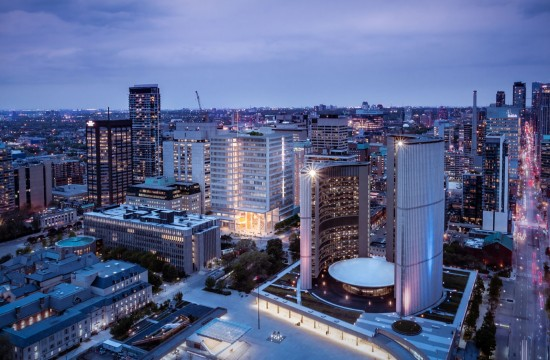 NTC_City_Night_View_01_reduced
