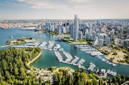 Vancouver_01