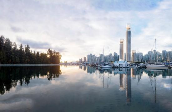 Vancouver_02