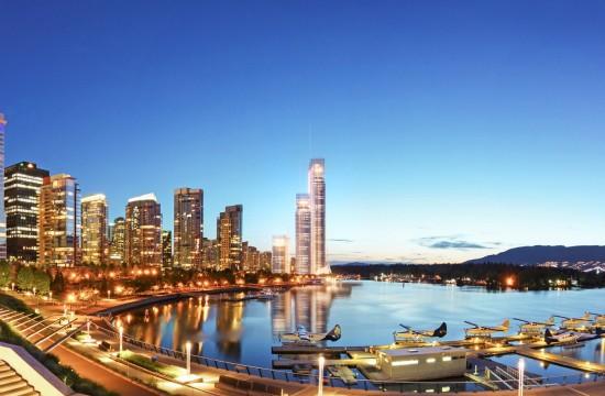 Vancouver_04_Second_Version